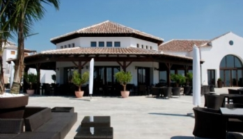 Holiday Homes for Sale in Costa Blanca South,