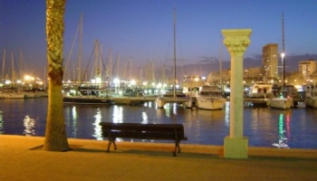 Property for Sale in Costa Blanca South