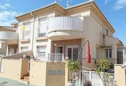 Amazing client´s found the right property in Playa Flamenca