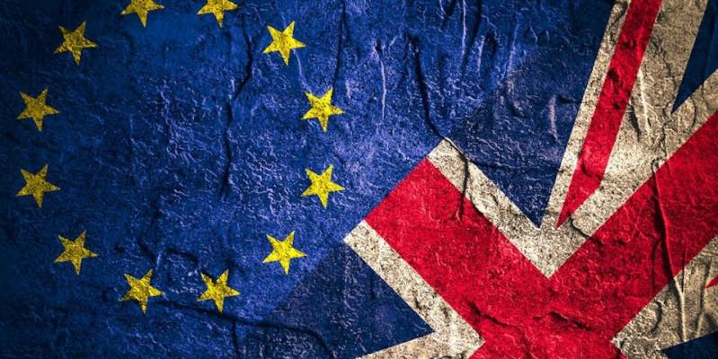 Buying Property in Spain after Brexit
