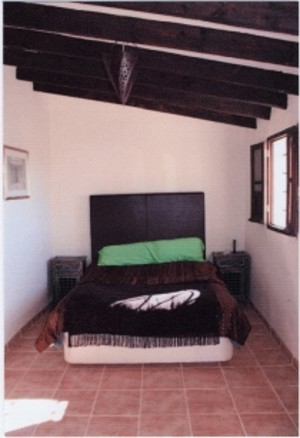 Resale - Country House - Fortuna - Fortuna - Campo
