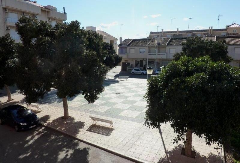 2 bed Apartment for Sale in Los Alcazares