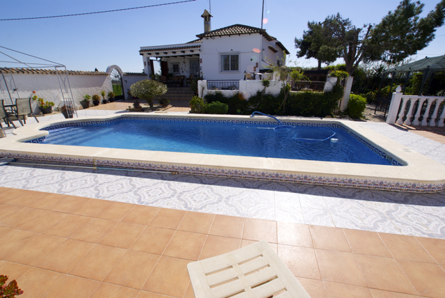 3 bed House for Sale in Rafal