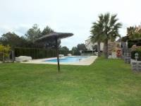 Resale - Apartment - Las Ramblas Golf