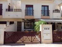 Resale - Townhouse - Balsicas