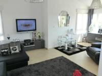 Resale - Villa - Campoamor - Las Ramblas Golf Course