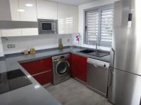 New Build - Apartment - Torrevieja - Mar Azul