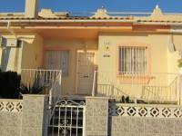 Resale - Townhouse - La Florida
