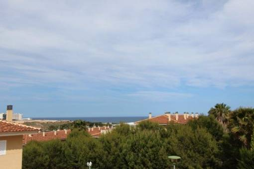 Apartment - Resale - Gran Alacant - Costa Blanca
