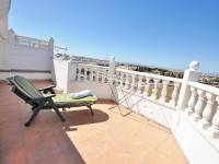 Resale - Apartment - Punta Prima - Rocio del Mar