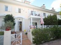 Resale - Townhouse - Torrevieja - Mar Azul