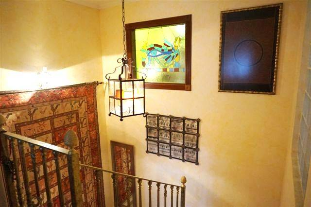 Resale - Townhouse - Crevillente