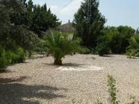 Resale - Country House - Dolores - dolores