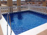 Torrevieja-re-sale-apartment-pool