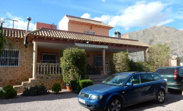 Country House - Resale - Redovan - Redovan