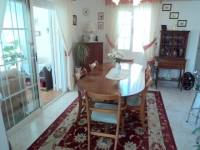 Resale - Villa - Las Ramblas Golf