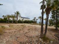 Resale - Land - Cabo Roig