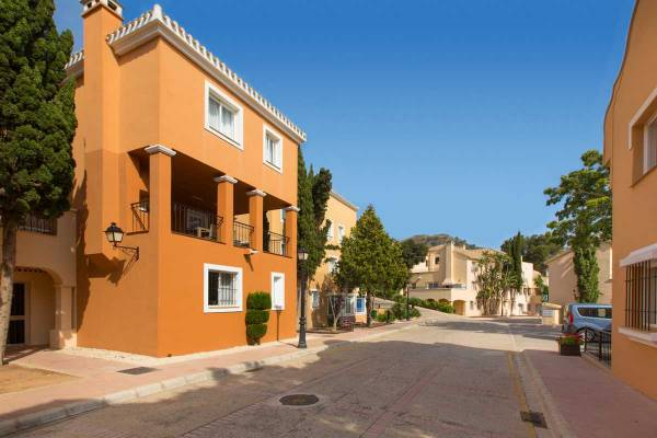 Apartment - Resale - La Manga - La Manga