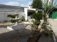 Resale - Country House - Pilar de la Horadada