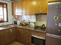 Resale - Apartment - Roda - Senorio De Roda