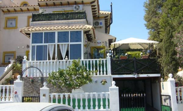 Apartment - Resale - Gran Alacant - Gran Alacant