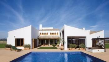 Estate Agents in Costa Calida, Murcia