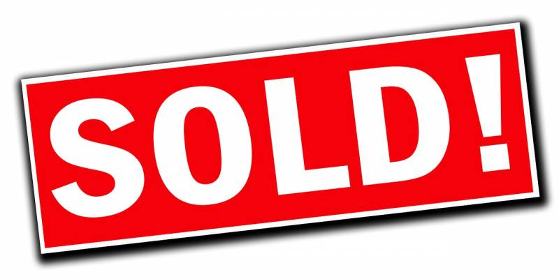Clients from Torrevieja contacted us to advertise their property - three weeks later it was sold.