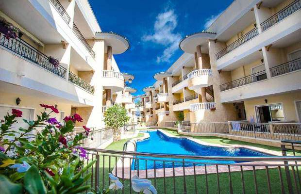 Do you have doubts about how to sell a property in Costa Blanca?