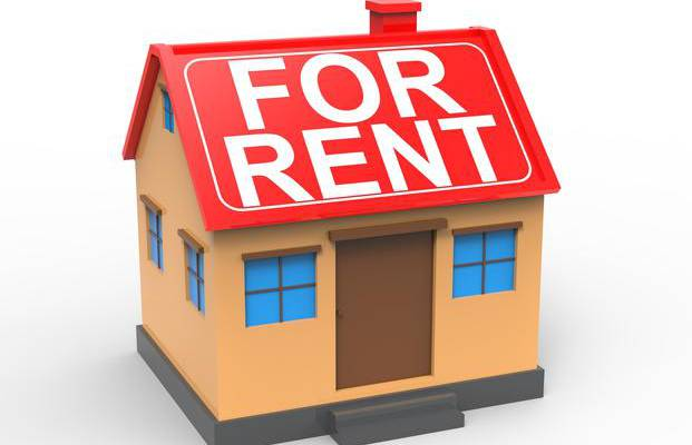 Property to rent