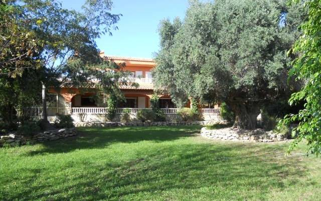 Resale Villa for Sale Ciudad Quesada, Costa Blanca South: Finding the best offers