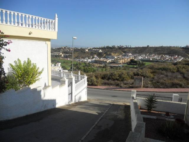 Resale - Townhouse - Ciudad Quesada - Quesada