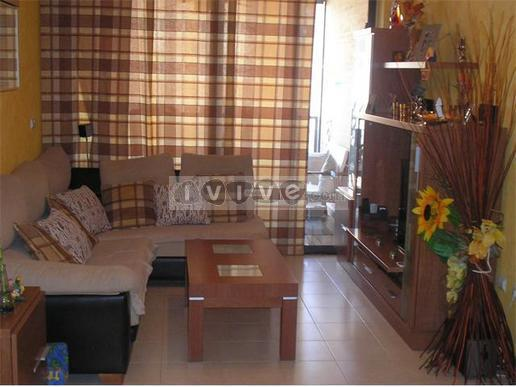 Resale - Apartment - El Altet