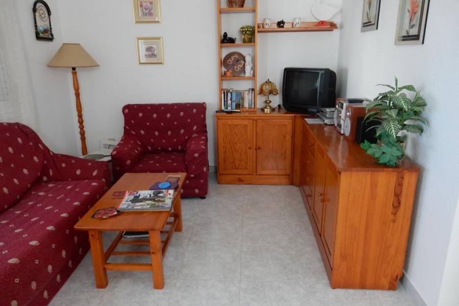 Resale - Apartment - Ciudad Quesada - Ciudad quesada