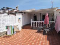 Resale - Townhouse - Torrevieja - Los Angeles