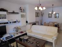 Resale - Townhouse - Los Dolses