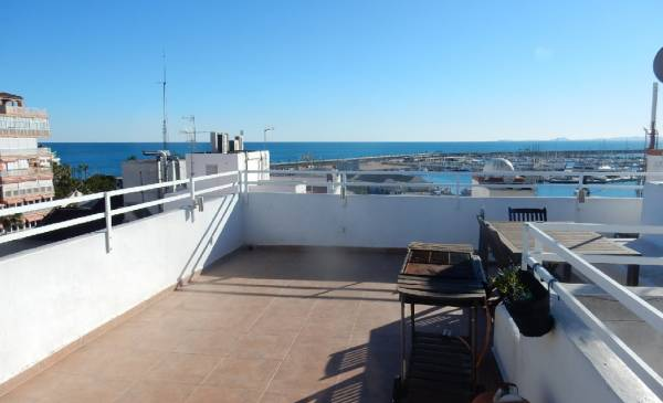 Apartment -  - Torrevieja - torrevieja