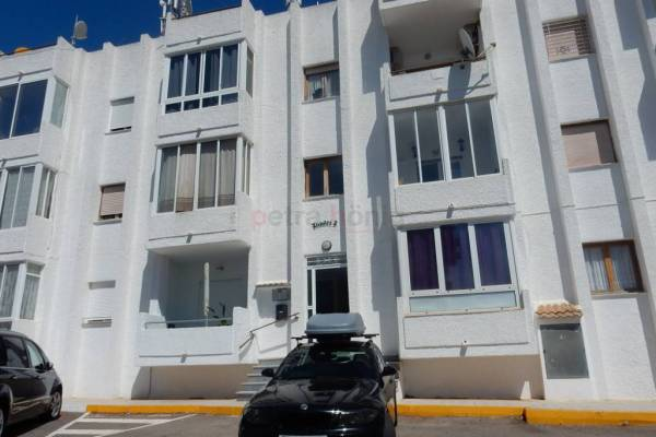 Apartment - Resale - Ciudad Quesada - Ciudad Quesada