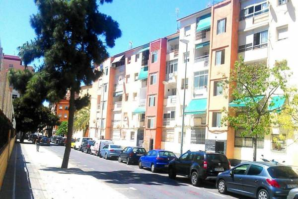 Apartment - Resale - Aigüs - Aigüs Campo