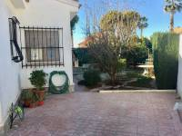 Long Term Rentals - Villa - Ciudad Quesada - Lo Pepin