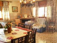 Resale - Country House - Albatera