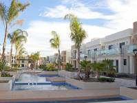 New Build - Apartment - La Zenia