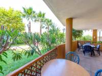 Resale - Apartment - Torrevieja - Panorama Park