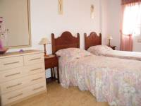 Resale - Townhouse - San Bartolome