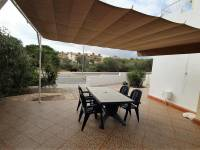Resale - Townhouse - Villamartin - Panarama Golf