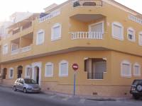 Torrevieja-re-sale-apartment-front