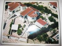 Resale - Villa - Ciudad Quesada - Town Center