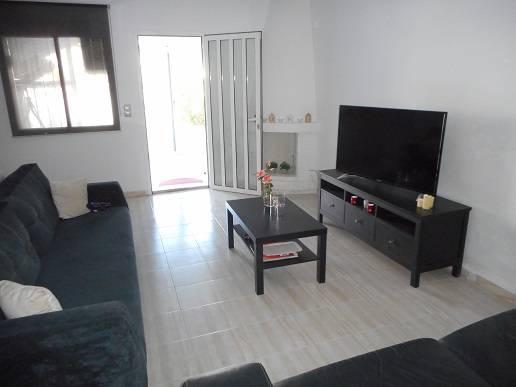 Resale - Townhouse - Campoamor