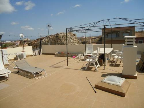 Townhouse - Resale - Rojales - Rojales