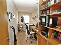 Resale - Apartment - Los Dolses