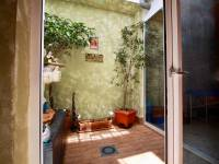 Resale - Townhouse - Pilar de la Horadada